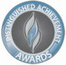 aep_award_seals_all-resizedjpg