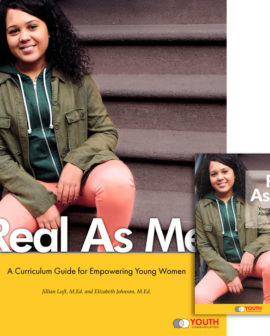 Real-As-Me-(08-2016)-(COVERS-FOR-SITE-750)