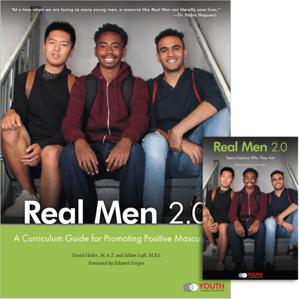 Real-Men-2.0-(10-2017)-(COVERS-FOR-SITE-1000)