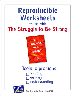 Struggle-worksheets-larger