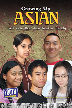 Asian coed volume two