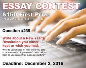 list of essay contests 2013 Student essay contests and other important details on submissions can be found in the 2017–2018 civil war essay contest civil war essay contest winners 2013.